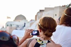 Unabhängig vom neuen Urteil zum Anschlussflug muss ein Reiseveranstalter die vereinbarten Leistungen gewährleisten