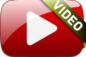 das Urteil zum Bomben-Scherz ist nicht das erste gegen Youtuber