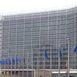 """""""Rufbereitschaft kann als Arbeitszeit gelten. Das entschied der Europäische Gerichtshof"""