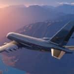 Das Urteil über Fluggastrechte klärt den Gerichtsort bei ausländischen Teilflügen innerhalb der EU.