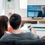 Wie lautet das Urteil über den Rundfunkbeitrag?