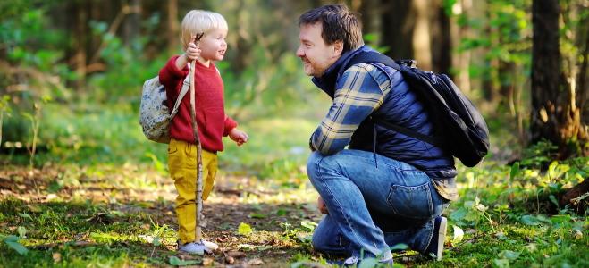 Gewissheit durch die Vaterschaftsanfechtung: Über Ablauf, Dauer und Kosten informieren wir hier.