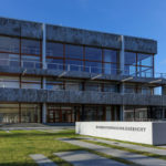 Das Verbot der geschäftsmäßigen Sterbehilfe ist verfassungswidrig, urteilten die Verfassungsrichter in Karlsruhe.
