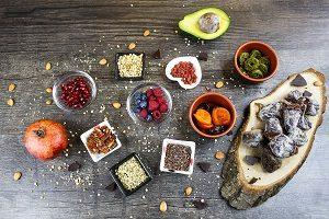 Gemäß Verbraucherrecht ist eine Reklamation von Lebensmitteln nur unter bestimmten Voraussetzungen möglich.