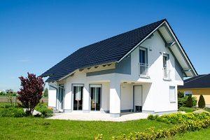 Wer gewährleistet den Verbraucherschutz bei der Baufinanzierung?