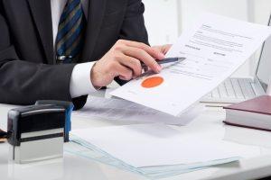 Regelung für den Verbraucherschutz: Gewisse Darlehensgebühren sind unzulässig.