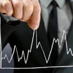 Wie wird der Verbraucherschutz in puncto Finanzen gewährleistet?