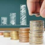 Wer sorgt in Deutschland für den Verbraucherschutz bei der Geldanlage?