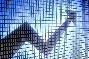 Verbraucherschutz bei der Geldanlage: Die BaFin übernimmt die Marktaufsicht.