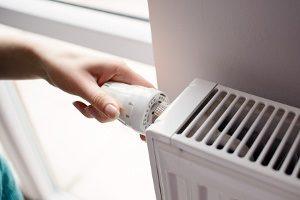 Verbraucherschutz: Die Heizkosten setzen sich aus unterschiedlichen Faktoren zusammen