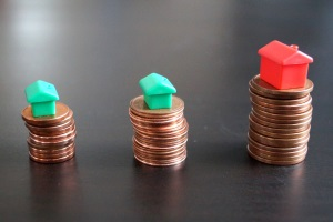 Verbraucherschutz bei einem Immobilienkredit beinhaltet oft eine Beratung zu den Konditionen.
