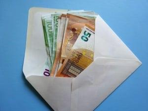 Wichtiger Verbraucherschutz: Nebenkosten müssen vom Vermieter transparent abgerechnet werden.