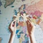 Wie unterstützt der Verbraucherschutz Menschen auf Reisen?