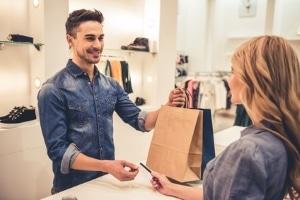 Der Verbraucherschutz bei Reisen unterscheidet sich von dem anderer Konsumformen in einigen Punkten.