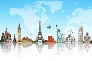 Verbraucherschutz beim Reiserücktritt: Welche Rechte haben Urlauber?