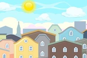 Verbraucherschutz zum Thema Wohnen kann vielfältig sein.