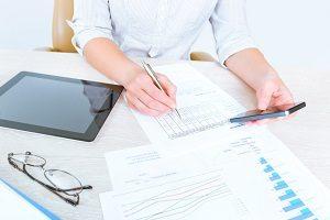 Hilfe durch die Verbraucherzentrale: Fragen zu Finanzen werden hier unabhängig beantwortet.