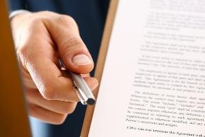 Probearbeiten Regelungen Im Arbeitsrecht Anwaltorg