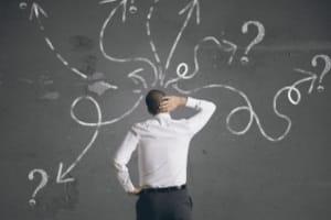 Welche Verfahrensfehler können Grundlage einer Revision sein?
