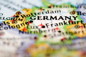 Ein wichtiger Kern im deutschen Verfassungsrecht ist die föderalistische Staatsstruktur.