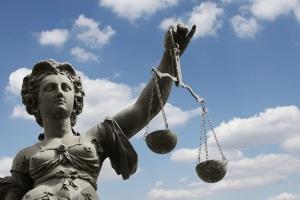Verfolgungsverjährung: Fahrlässige Körperverletzung kann nach fünf Jahren nicht mehr strafrechtlich verfolgt werden.