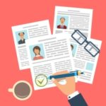 Vergaberecht: Wie werden Aufträge aus öffentlicher Hand vergeben?