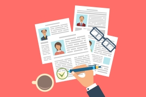Vergaberecht: Wie werden Aufträge aus öffentlicher Hand an Unternehmen vergeben?