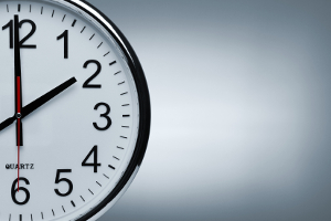 Frist zur Verjährung: Wie lange kann § 242 StGB strafrechtlich verfolgt werden?