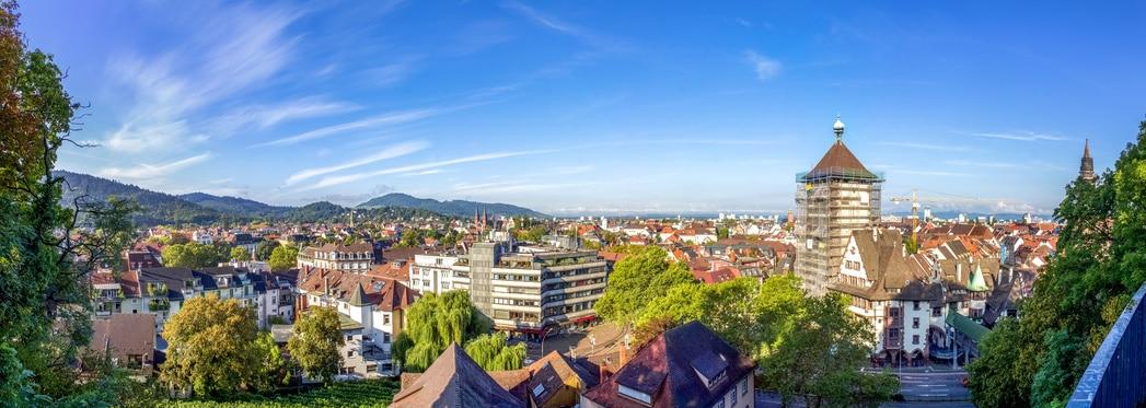 Verkehrsrecht Freiburg: Hier finden Sie den passenden Anwalt