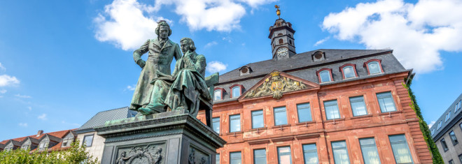 Verkehrsrecht Hanau: Hier finden Sie den passenden Anwalt