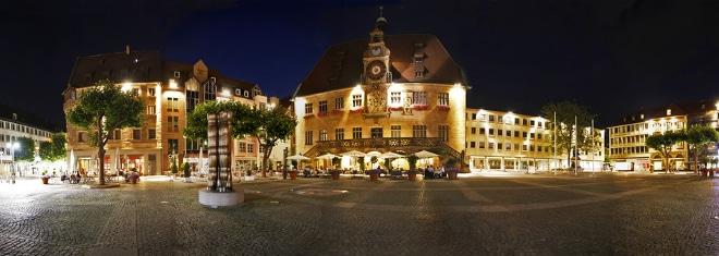 Verkehrsrecht Heilbronn: Hier finden Sie den passenden Anwalt.