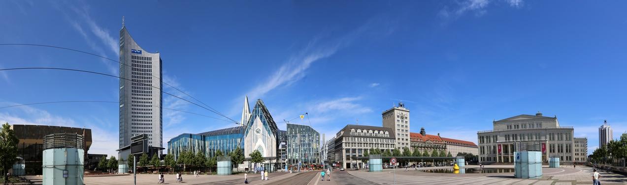 Verkehrsrecht Leipzig: Hier finden Sie den passenden Anwalt
