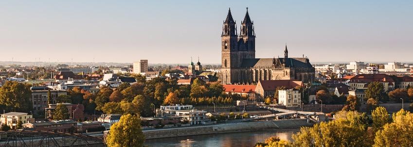 Verkehrsrecht Magdeburg: Hier finden Sie den passenden Anwalt.