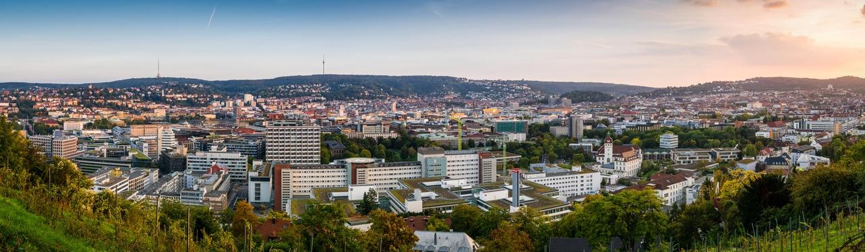 Verkehrsrecht Stuttgart: Hier finden Sie den passenden Anwalt