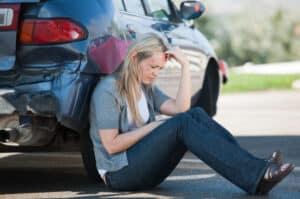 Andere Verkehrsteilnehmer dürfen nicht gefährdet werden