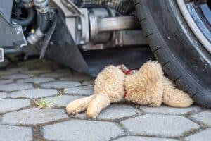 Ein Verkehrsunfall kann tragisch enden - der Anwalt für Verkehrsrecht in Düsseldorf kann hier Unterstützung leisten