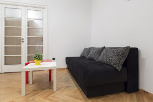 mietrecht k ndigungsfrist f r eine wohnung. Black Bedroom Furniture Sets. Home Design Ideas