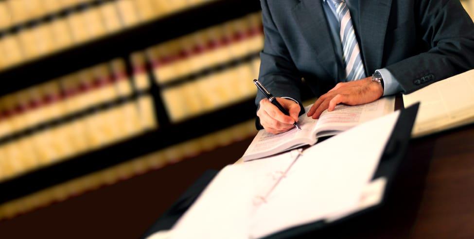 Eine Verletzung der Buchführungspflicht ist keine Steuerhinterziehung mit entsprechender Strafe, sondern eine leichtfertige Steuerverkürzung.