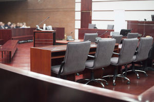 Verleumdung gemäß StGB: Strafantrag muss binnen drei Monaten gestellt werden.