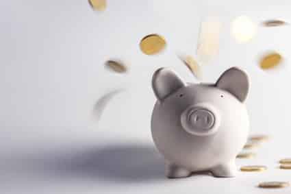 Das Vermächtnis beschreibt im Erbrecht die Zuwendung einzelner Vermögensgegenstände