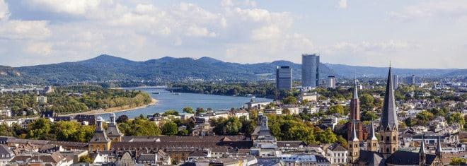 Versicherungsrecht Bonn: Die passende Rechtsberatung finden Sie hier.