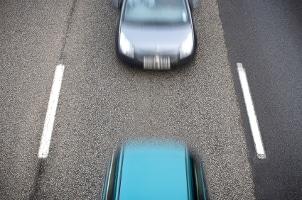 Das Versicherungsrecht in Braunschweig: Bei einem Unfall helfen passende Rechtsanwälte.