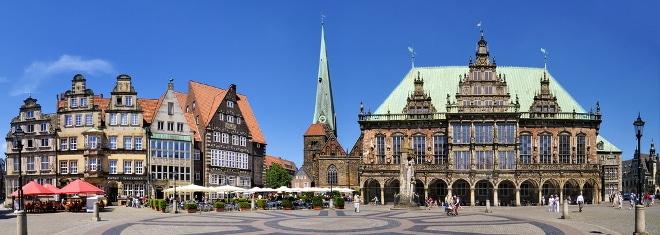 Versicherungsrecht Bremen: Hier finden Sie den passenden Anwalt.