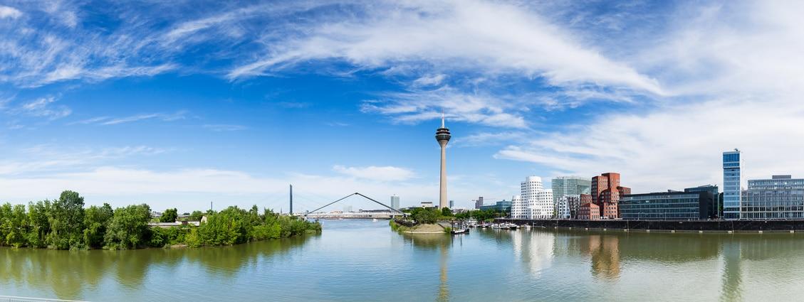 Versicherungsrecht Düsseldorf: Hier finden Sie den passenden Anwalt.