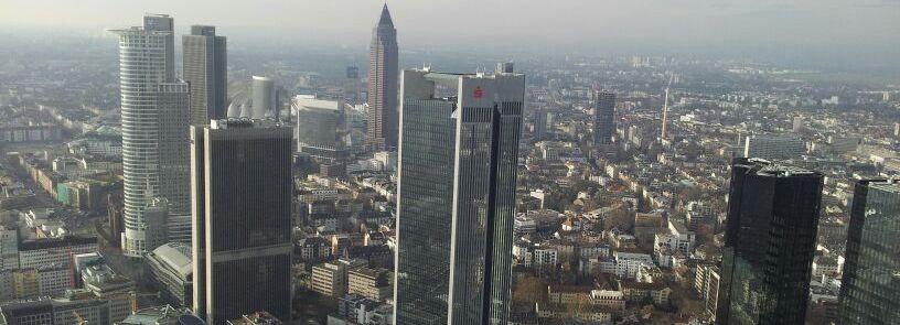 Versicherungsrecht Frankfurt am Main: Hier finden Sie den passenden Anwalt.