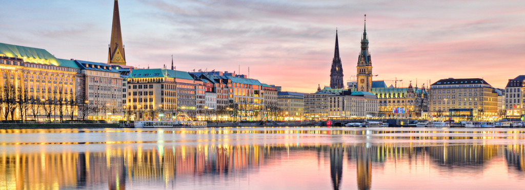 Versicherungsrecht Hamburg: Hier finden Sie den passenden Anwalt.