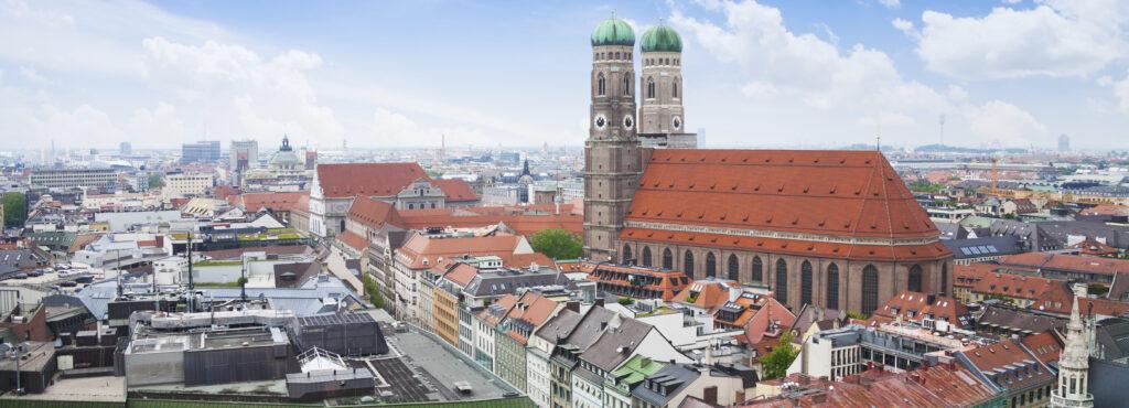 Versicherungsrecht München: Hier finden Sie den passenden Anwalt.