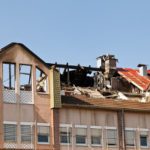 Lassen Berliner Hausbesitzer ihr Gebäude verfallen oder zu lange leerstehen, droht ihnen die vorübergehende Enteignung.