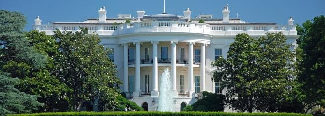 Wie laufen die Vorwahlen in Amerika ab? Unser Ratgeber informiert Sie umfassend darüber.