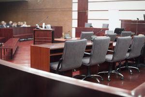 Haftgründe: Wann wird Untersuchungshaft angeordnet?
